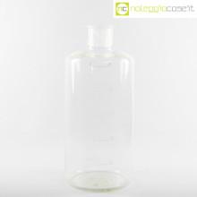 Bottiglia da laboratorio enorme