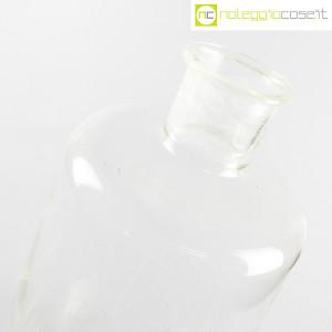 Bottiglia da laboratorio enorme (5)