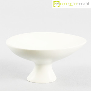 Ceramiche Franco Pozzi, vaso 619 serie Vasiforma, Ambrogio Pozzi (1)