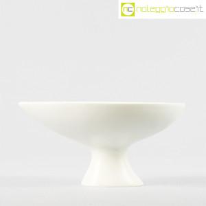 Ceramiche Franco Pozzi, vaso 619 serie Vasiforma, Ambrogio Pozzi (2)
