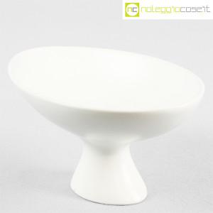 Ceramiche Franco Pozzi, vaso 619 serie Vasiforma, Ambrogio Pozzi (3)