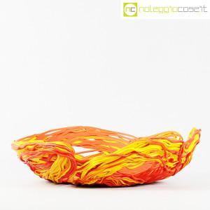 Fish Design, centrotavola Spaghetti, Gaetano Pesce (2)