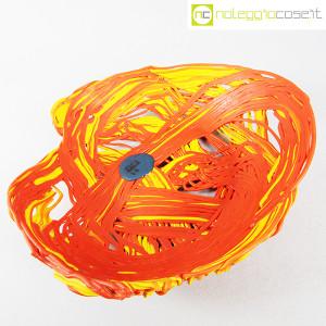 Fish Design, centrotavola Spaghetti, Gaetano Pesce (4)