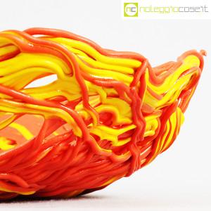Fish Design, centrotavola Spaghetti, Gaetano Pesce (6)