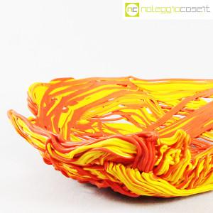 Fish Design, centrotavola Spaghetti, Gaetano Pesce (7)