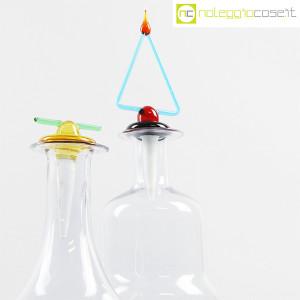 Nason Murano, coppia bottiglie con tappo, VIncenzo Nason (6)