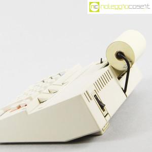 Olivetti, calcolatrice con stampante Divisumma 32, Mario Bellini (6)
