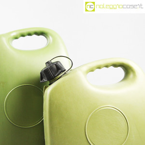 Pirelli, taniche per benzina, Roberto Menghi (6)