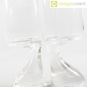 Riedel, bicchieri Asimmetrico, Joe Colombo (5)