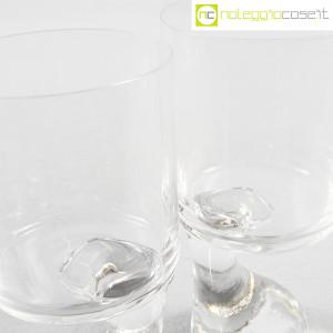 Riedel, bicchieri Asimmetrico, Joe Colombo (8)