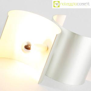 Sormani, lampada in alluminio anodizzato, Divisione Nucleo (5)