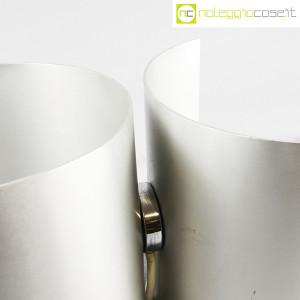 Sormani, lampada in alluminio anodizzato, Divisione Nucleo (9)