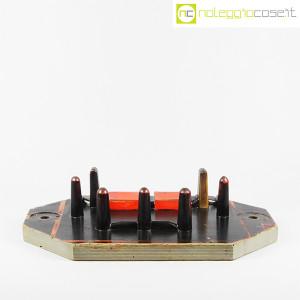 Stampo industriale a pannello – NERO 01 (2)
