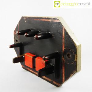 Stampo industriale a pannello – NERO 01 (3)