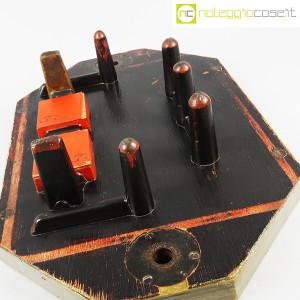 Stampo industriale a pannello – NERO 01 (6)