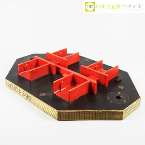 Stampo industriale a pannello – NERO 02 (1)