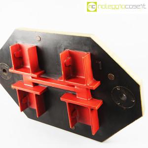 Stampo industriale a pannello – NERO 02 (4)