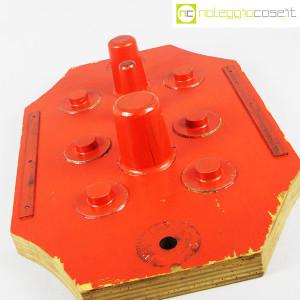 Stampo industriale a pannello – ROSSO 01 (6)