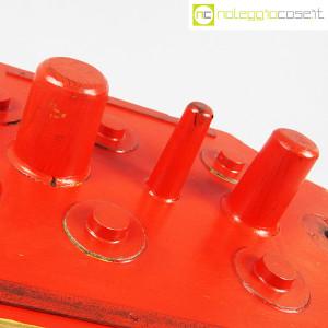 Stampo industriale a pannello – ROSSO 01 (8)