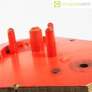 Stampo industriale a pannello – ROSSO 02 (7)