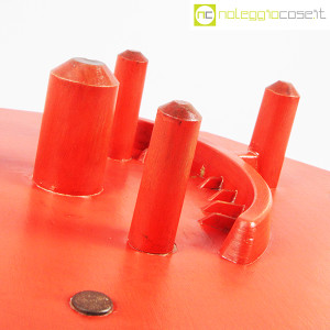 Stampo industriale a pannello – ROSSO 02 (8)