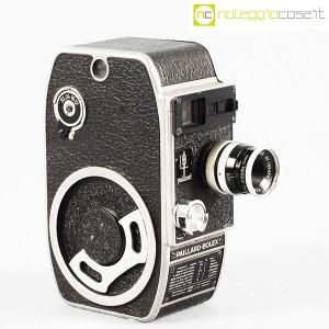 Bolex, videocamera L8 (1)