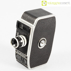 Bolex, videocamera L8 (3)