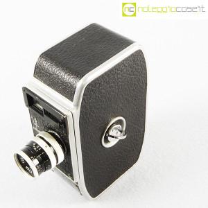 Bolex, videocamera L8 (4)