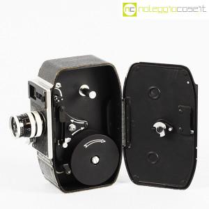 Bolex, videocamera L8 (5)