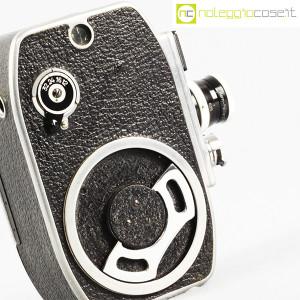 Bolex, videocamera L8 (6)