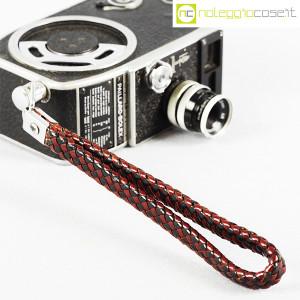Bolex, videocamera L8 (8)