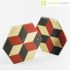 Cementine con decori geometrici (3)