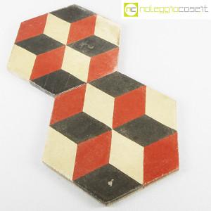 Cementine con decori geometrici (4)