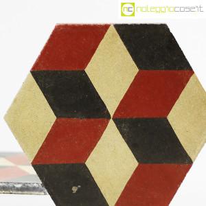 Cementine con decori geometrici (5)