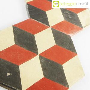 Cementine con decori geometrici (6)