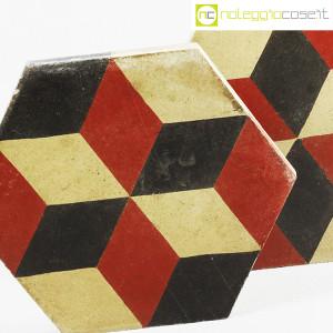 Cementine con decori geometrici (7)