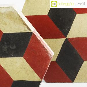Cementine con decori geometrici (8)