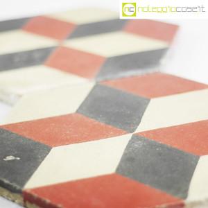 Cementine con decori geometrici (9)