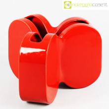 Ceramiche Pozzi vaso Forme Primarie