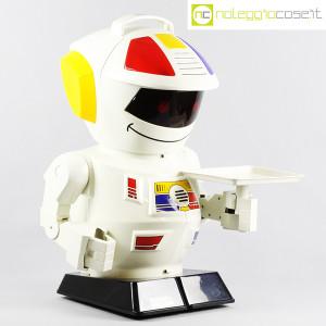 Giochi Preziosi, giocattolo Robot Emiglio (1)