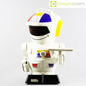 Giochi Preziosi, giocattolo Robot Emiglio (2)