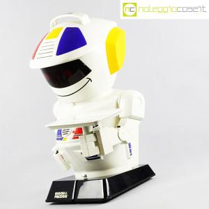 Giochi Preziosi, giocattolo Robot Emiglio (3)