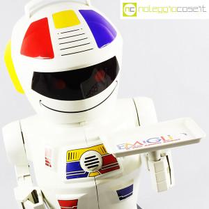 Giochi Preziosi, giocattolo Robot Emiglio (4)