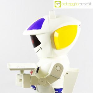 Giochi Preziosi, giocattolo Robot Emiglio (5)