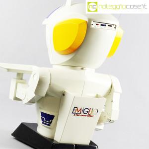 Giochi Preziosi, giocattolo Robot Emiglio (6)