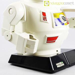 Giochi Preziosi, giocattolo Robot Emiglio (8)