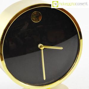 Miles, orologio da tavolo serie Museum, Nathan George Horwitt (5)