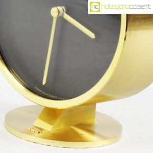 Miles, orologio da tavolo serie Museum, Nathan George Horwitt (7)