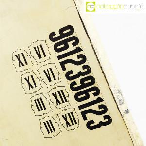 Pietra litografica per stampa Numeri (6)