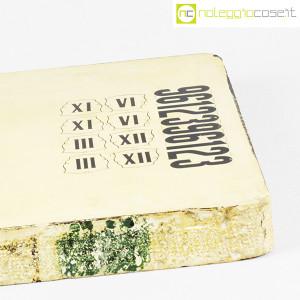 Pietra litografica per stampa Numeri (7)